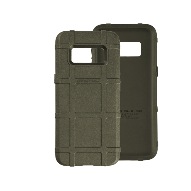 Magpul - Field Case- GALAXY S8