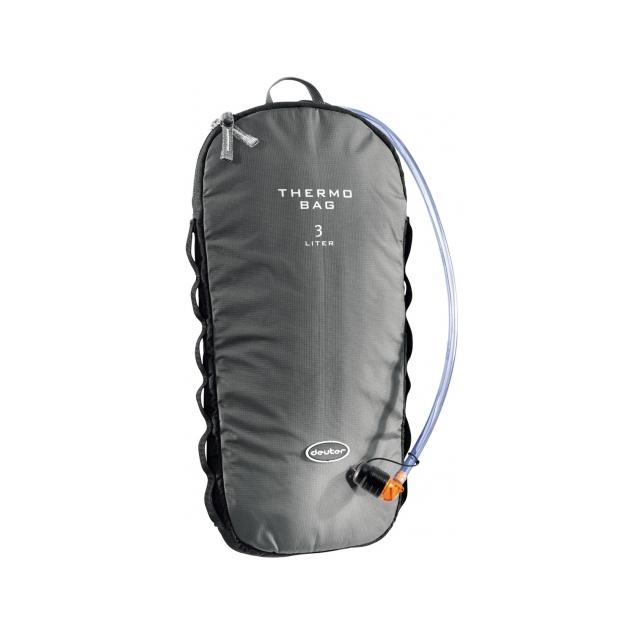 Deuter - Streamer Thermo Bag