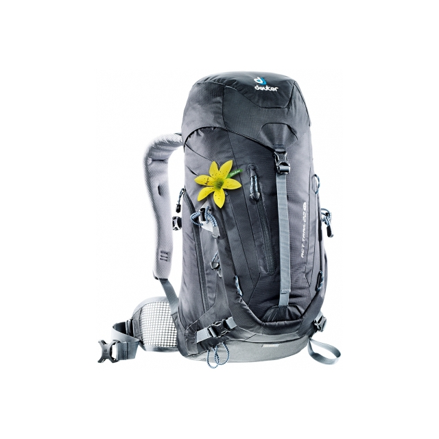 Deuter - ACT Trail 22 SL