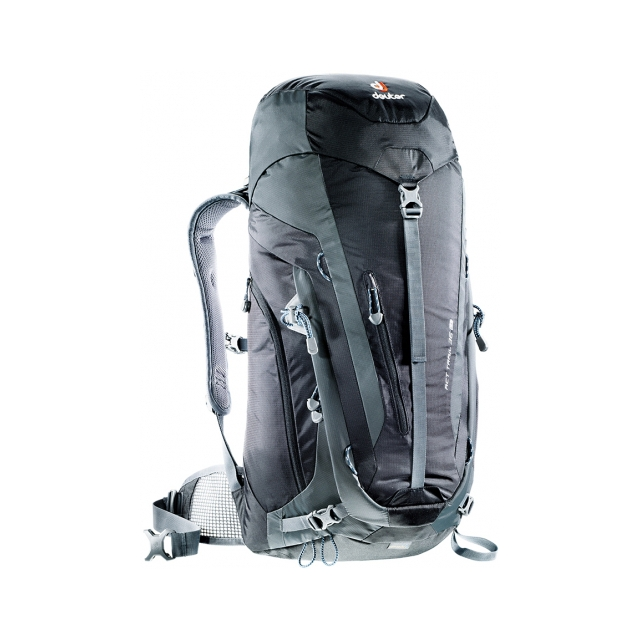 Deuter - ACT Trail 36 EL
