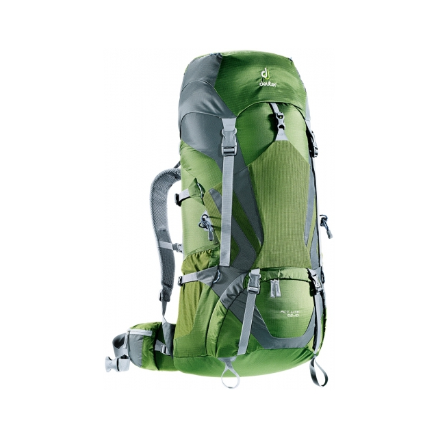 Deuter - ACT Lite 65+10
