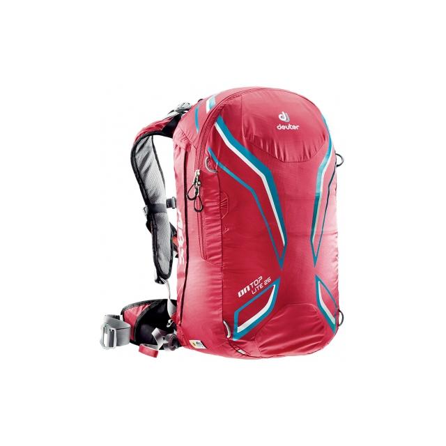 Deuter - Ontop Lite ABS 26