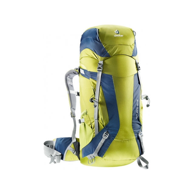 Deuter - ACT Zero 50+15 in Sioux Falls SD