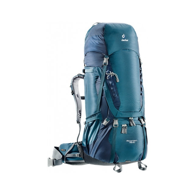Deuter - Aircontact 75+10 in Iowa City IA