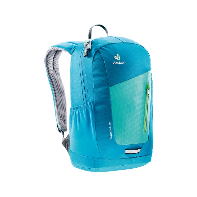Deuter - Step Out 12