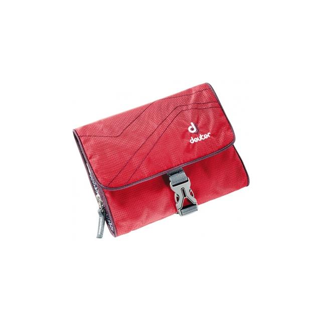 Deuter - Wash Bag I