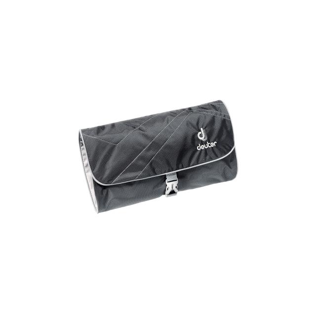 Deuter - Wash Bag II