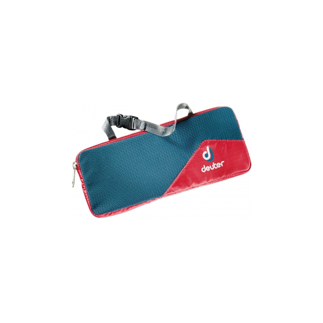 Deuter - Wash Bag Lite I