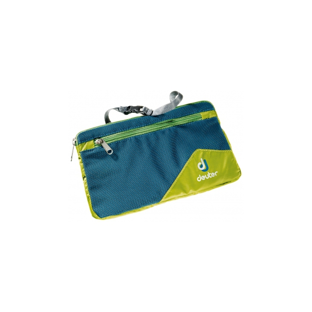 Deuter - Wash Bag Lite II