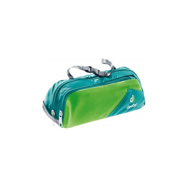 Deuter - Wash Bag Tour I