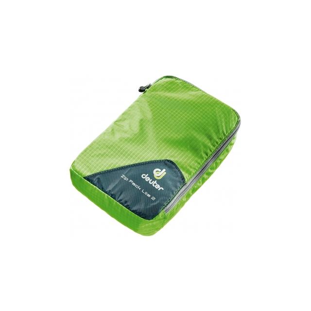 Deuter - Zip Pack Lite 2