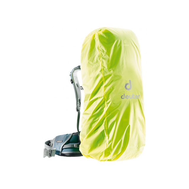 Deuter - Rain Cover III  45-90L in Alamosa CO
