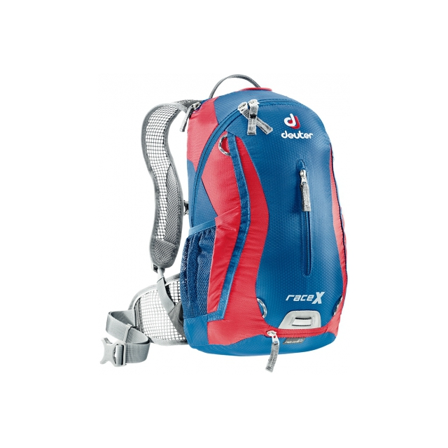 Deuter - Race X w/ 3L Res.
