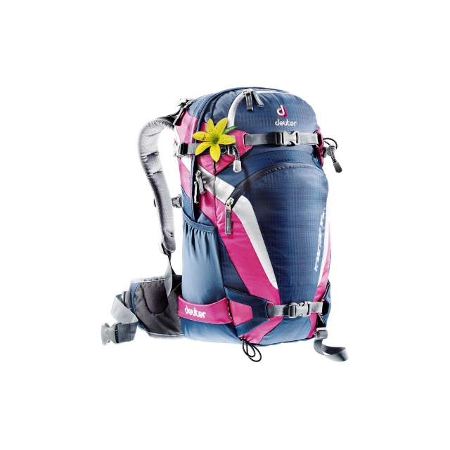 Deuter - Freerider 24 SL
