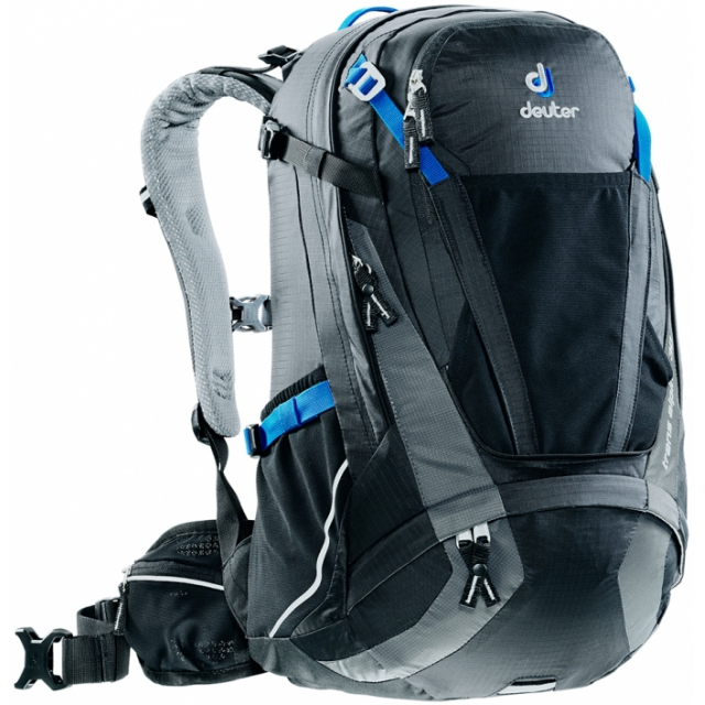 Deuter - Trans Alpine 30