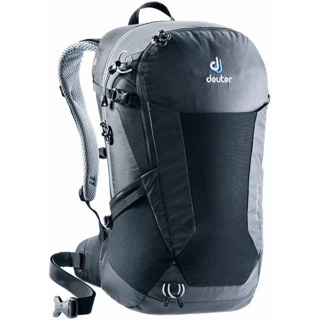 Deuter - Futura 24 in Blacksburg VA