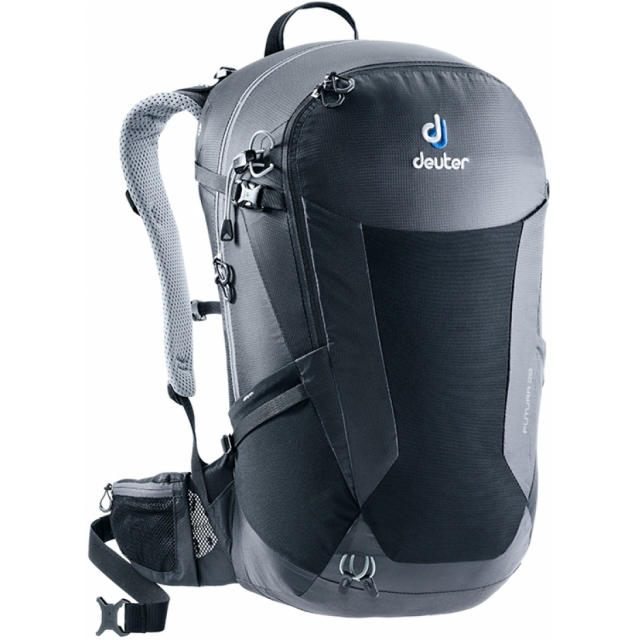 Deuter - Futura 28 in Truckee Ca