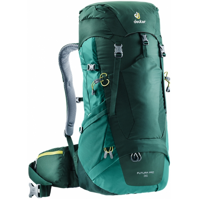Deuter - Futura PRO 36 in Sioux Falls SD