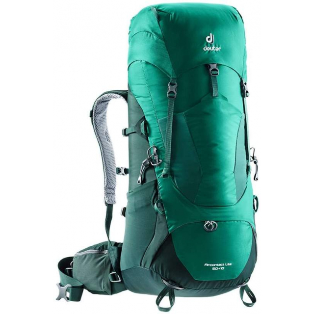 Deuter - Aircontact Lite 65 + 10 in Alamosa CO