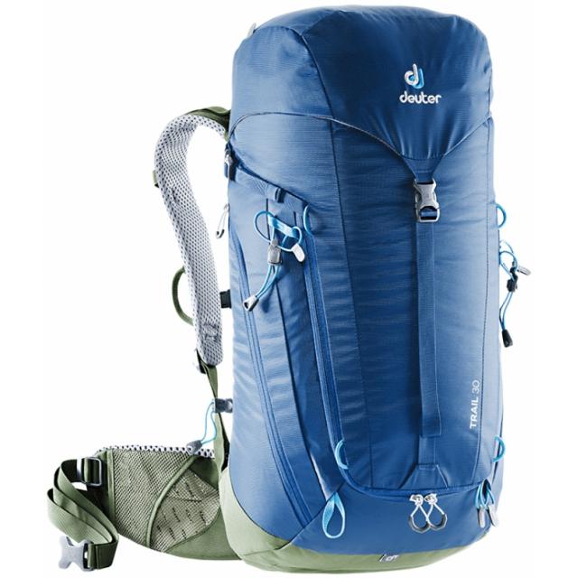 Deuter - Trail 30