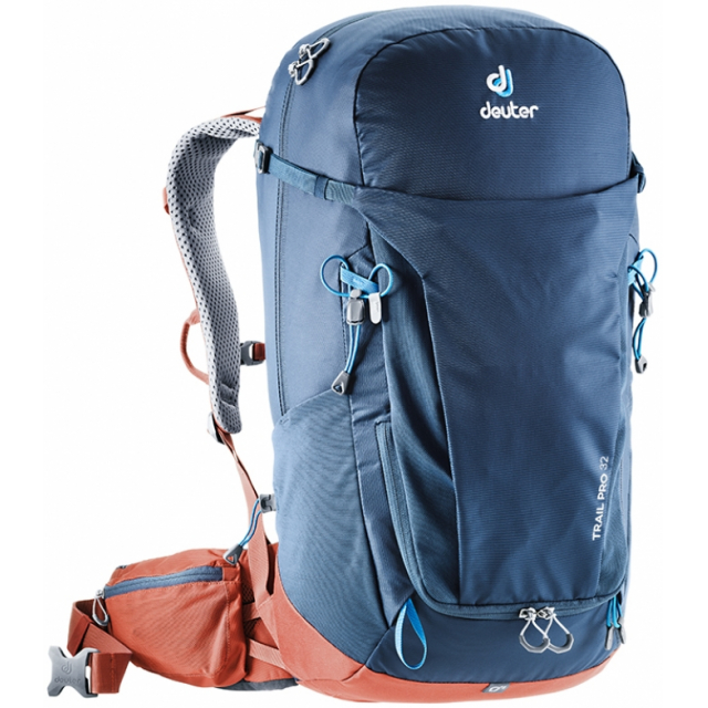 Deuter - Trail Pro 32 in Sioux Falls SD