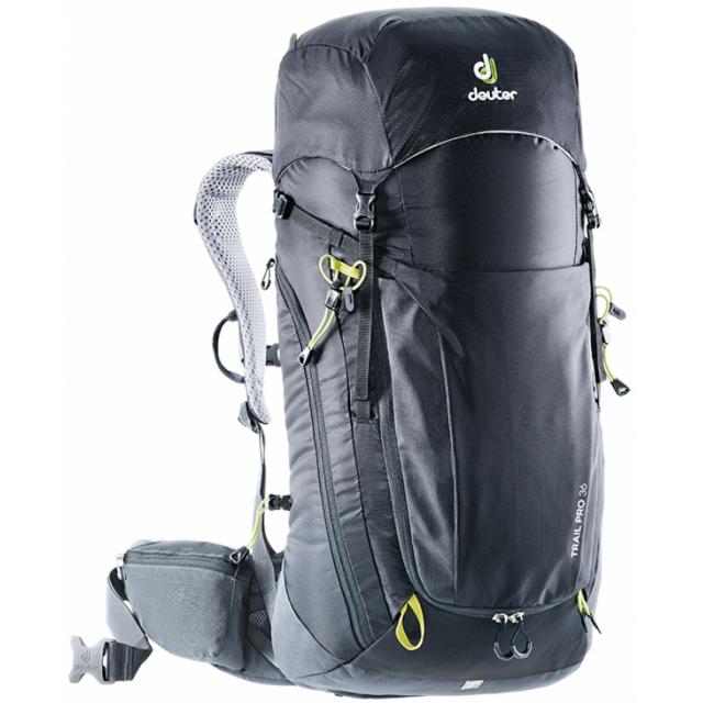 Deuter - Trail Pro 36 in Sioux Falls SD