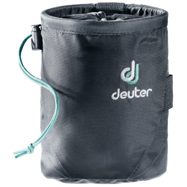 Deuter Gravity Chalk Bag I
