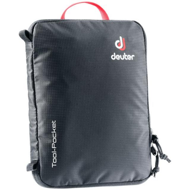 Deuter - Tool Pocket in Alamosa CO