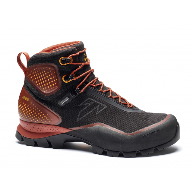 Tecnica - Forge S GTX Mens in Sioux Falls SD