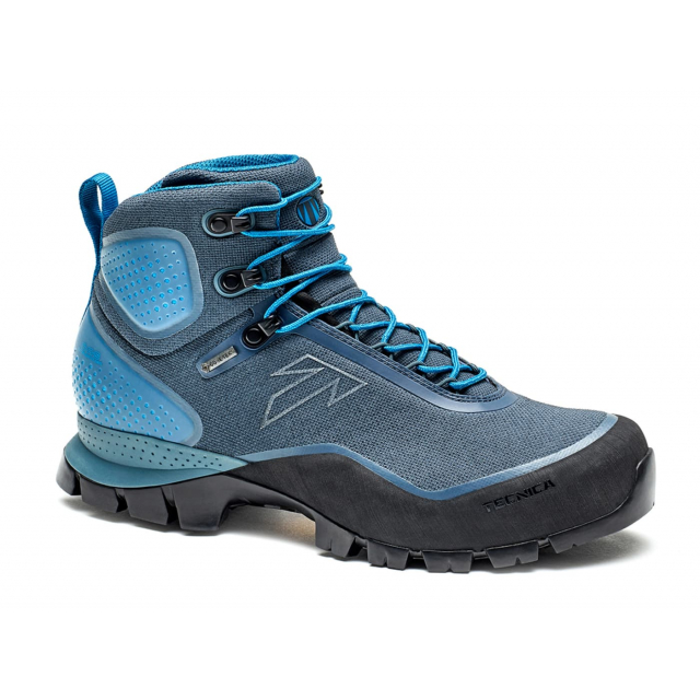 Tecnica - Forge S GTX Womens in Sioux Falls SD