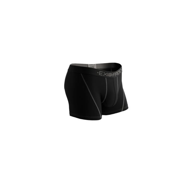 "ExOfficio - Men's Give-N-Go Sport Mesh 3"" Boxer Brief"