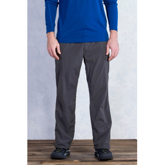 ExOfficio - Men's Amphi Pant Short