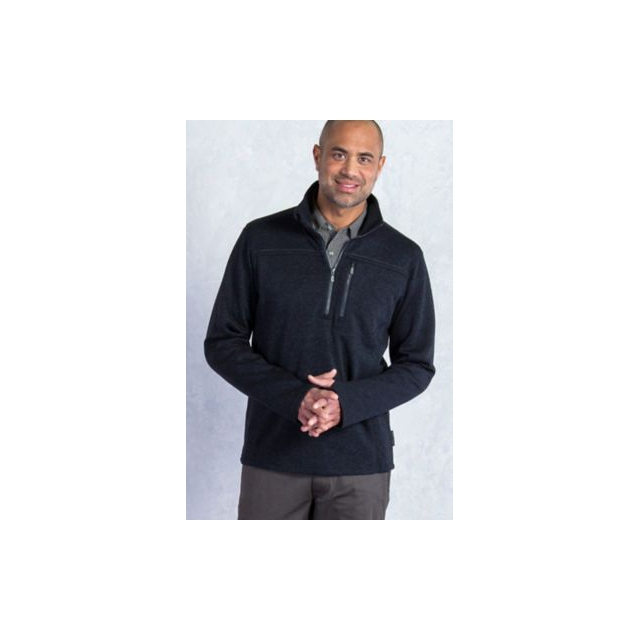 ExOfficio - Men's Caminetto 1/4 Zip