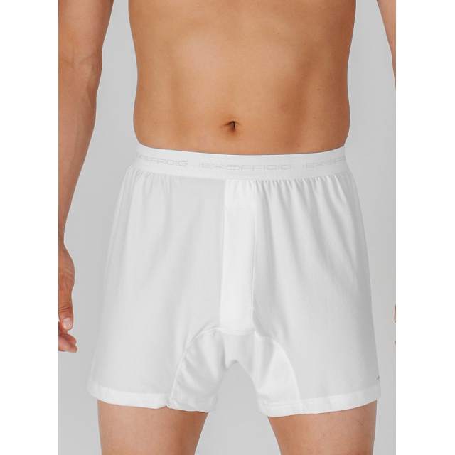 ExOfficio - Men's Give-N-Go Boxer