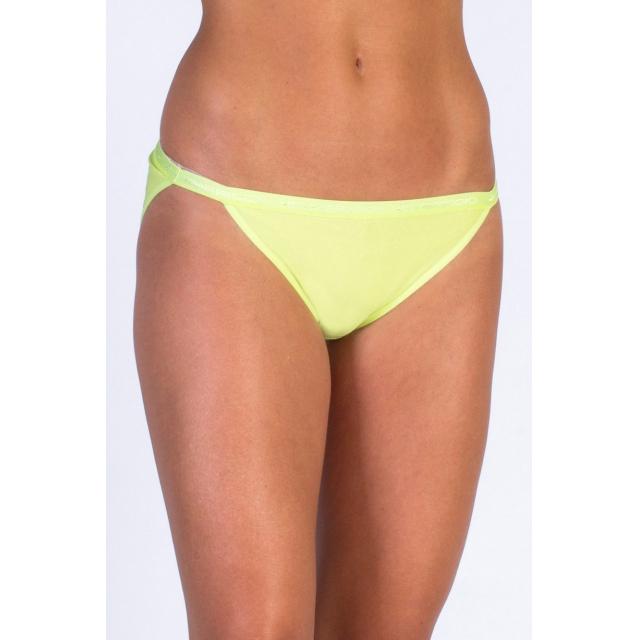 ExOfficio - Women's Give-N-Go String Bikini