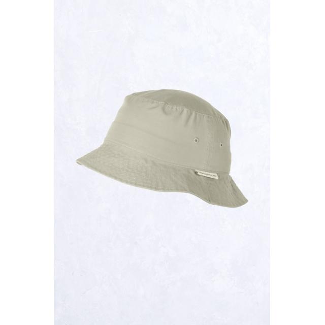 ExOfficio - Bugsaway Lightweight Brim Hat