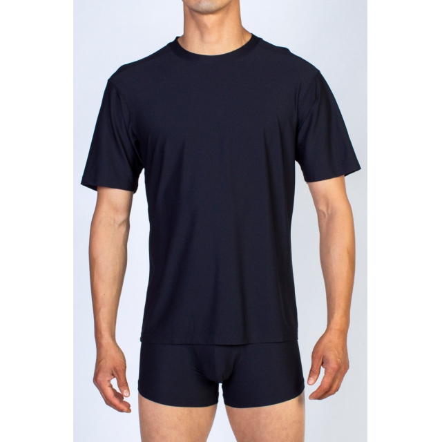 ExOfficio - Men's Give-N-Go Tee