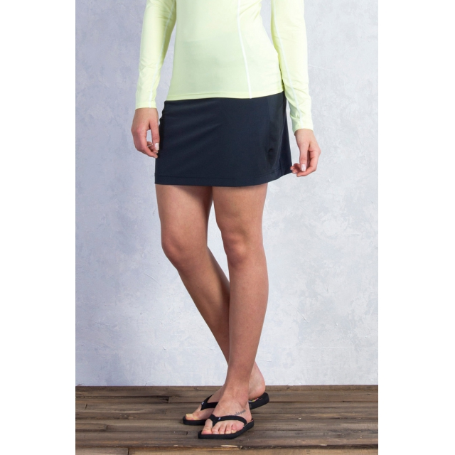 ExOfficio - Women's Sol Cool Skirt