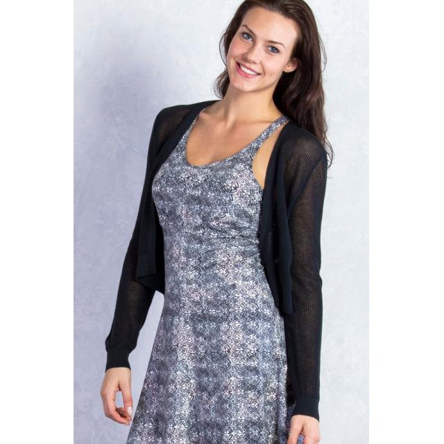 ExOfficio - Women's Serata Bolero Sweater