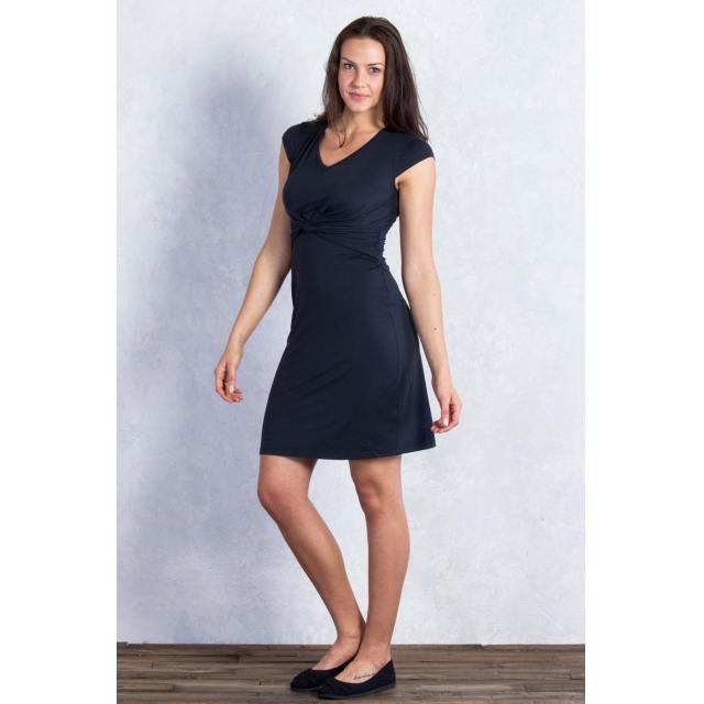 ExOfficio - Women's Wanderlux Twist Dress