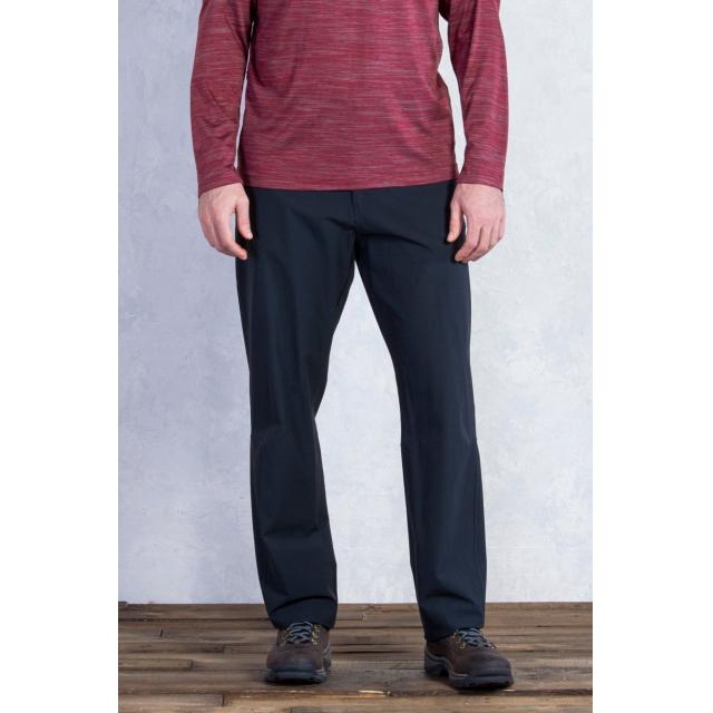 ExOfficio - Men's Kukura Pant Short
