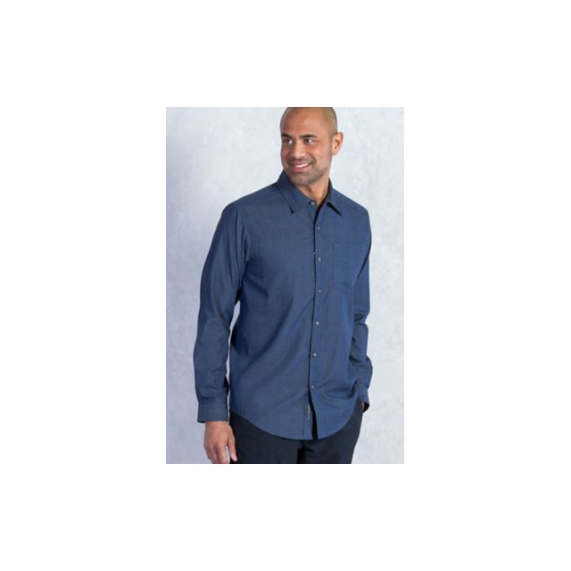 ExOfficio - Men's Kelion Long Sleeve Shirt