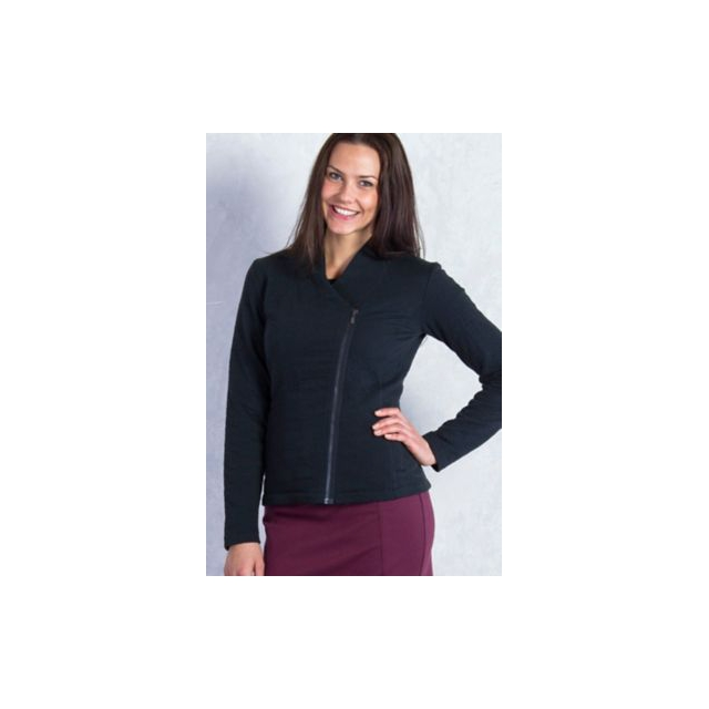 ExOfficio - Women's Olena Cardigan