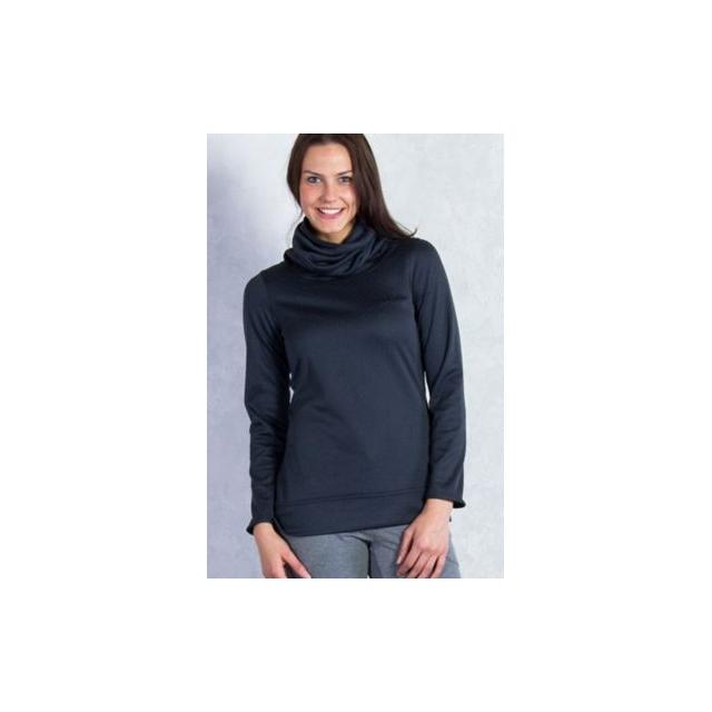 ExOfficio - Women's Tatra Reversible Pullover