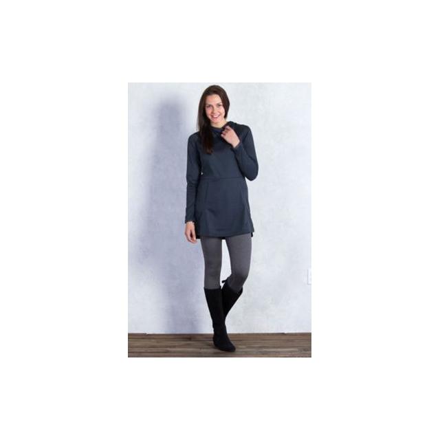 ExOfficio - Women's Tatra Hooded Dress