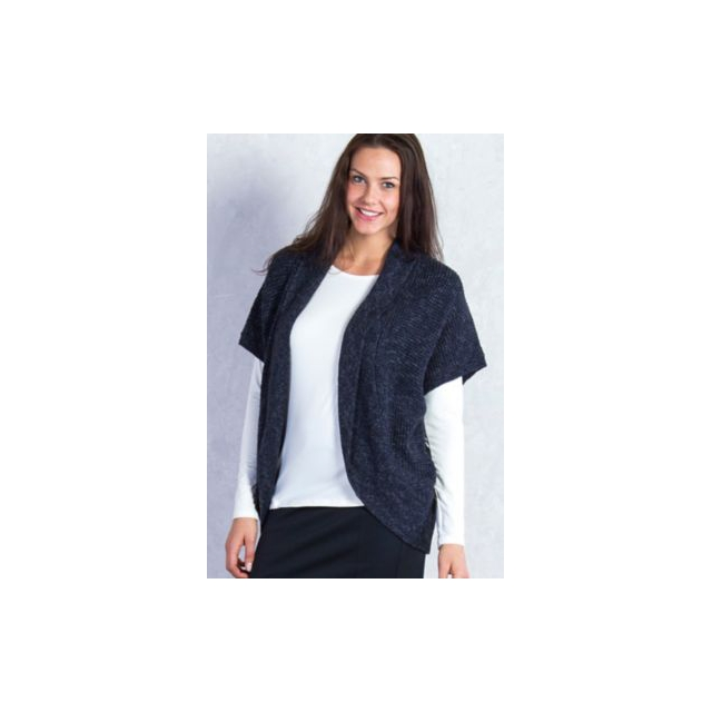 ExOfficio - Women's Lorelei Cocoon Wrap
