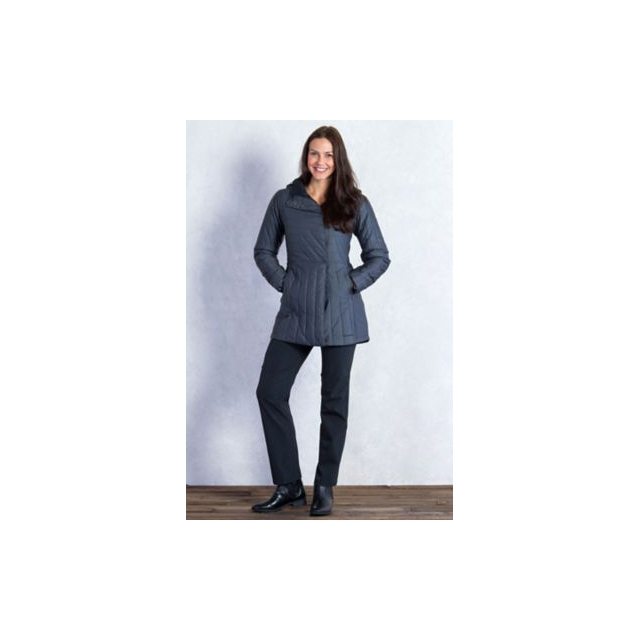 ExOfficio - Women's Cosima Coat
