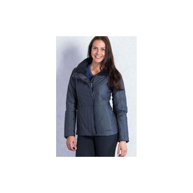 ExOfficio - Women's Cosima Jacket