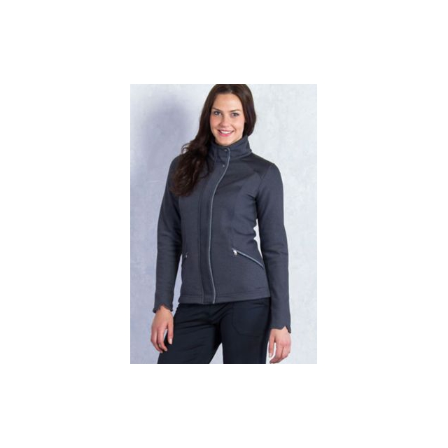 ExOfficio - Women's Thermique Jacket