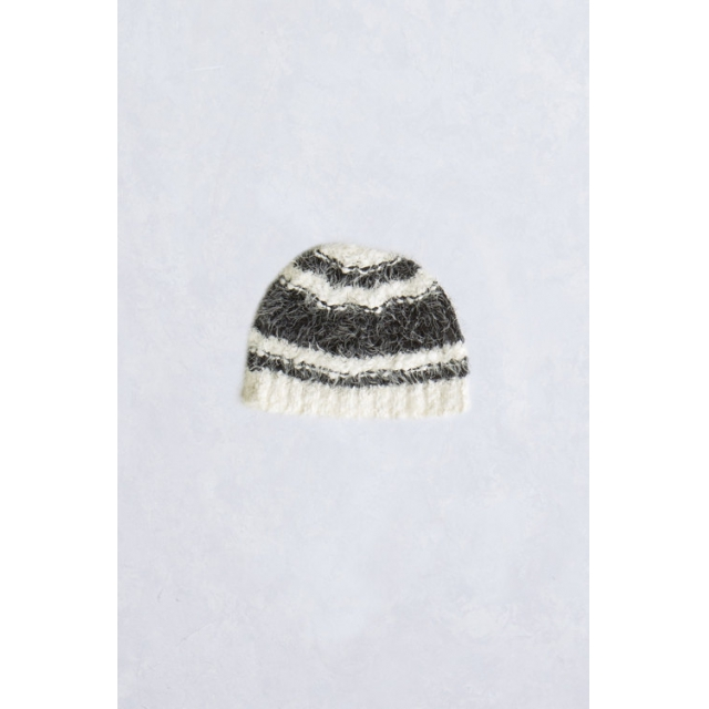ExOfficio - Women's Lorelei Eyelash Beanie